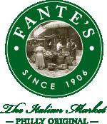 Fante's Kitchen Shop