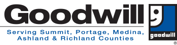 Goodwill Logo Akron