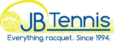 JB Tennis