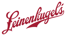 Shop Leinie Lodge