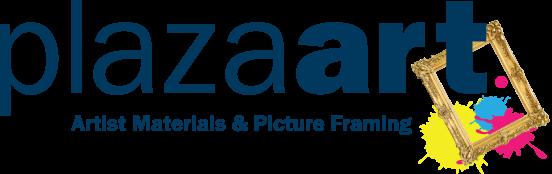 plazaart.com