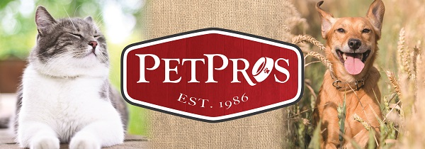 Pet Pros