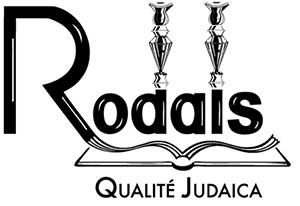 Rodal's Quality Judaica