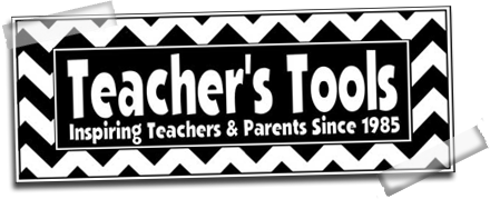 Teacher's Tools