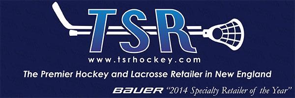 www.tsrhockey.com